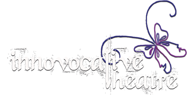 Innovocative Theatre
